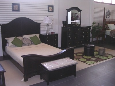 dscn1653-chances-mall-bedroom-furniture-400-x-300