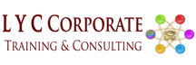 Logo for LYC Corporate Training